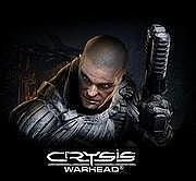 Crysis Warhead & Crysis Wars