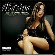 Davina (Chicano)
