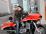 滋賀BikeNight