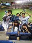 Lions.Oh-en.Project☆