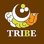 TRIBE☆
