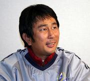 羽中田昌さんの解説が大好き☆