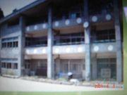 神戸市立六甲山小学校