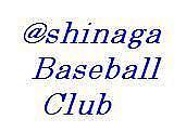 ABC(Ashinaga Baseball Club)