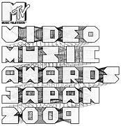 MTV VMAJ 2009