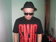 DJ YANA