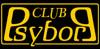 クラブサイボーグ