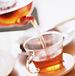 请 喝 茶 *お茶をどうぞ
