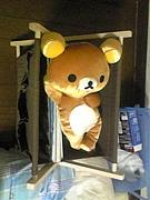 2000年卒尾道北高校生