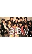 BBV*10→1