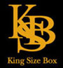 KING SIZE BOX