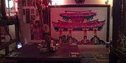 南国食堂*楽園