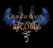 BURNING RED RECORDS