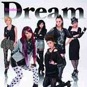 Breakout★Dream