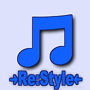 Re:Style (REBECCAコピーバンド)