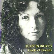 Judy Roberts♪