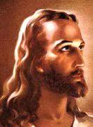 再臨の主のみ言葉と、天国建設