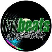 + fat beats +