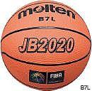 北杜高校バスケットボール部