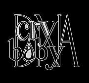 crybabyDNA