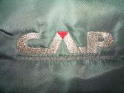 有限会社CAP(キャップ)