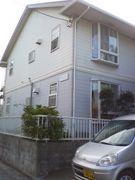 ☆東 ANIMAL HOUSE☆