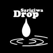 ◆Sarigiwa Drop◆