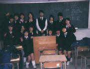 ちゅもさん〜元3の会〜