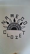 NAMEco@clozet