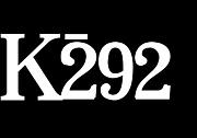 K‐292