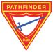 PATHFINDER CLUB Japan