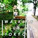 TOKYO散歩倶楽部