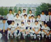 名古屋高校軟式野球部