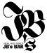 JB's BAR