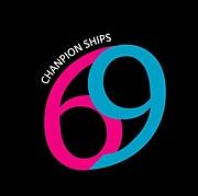 69 Champion Ships