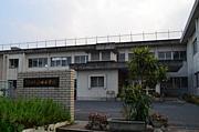 豊前市立山田小学校