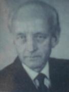 ヴォルフガング・イーザー