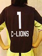 蕨西武C-LIONS