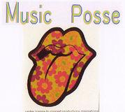 Music Posse