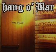 hang o'Bar