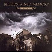 Bloodstained Memory