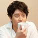 """ウ・ソンミン """"Woo Sung Min"""""""