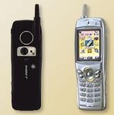 Panasonic J-P51