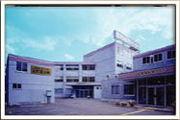 北海道建設工学専門学校