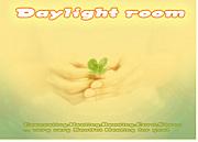 Day light room