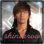 ★☆SHINTAROW☆★
