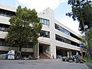 京都精華大学93P