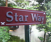 ☆Star Way☆