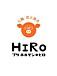 �֥��ۥ��� HIRO