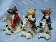 猫グッツ写真館